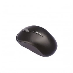 Value-Top VT-250W 2.4G Optical Wireless Smart Mouse