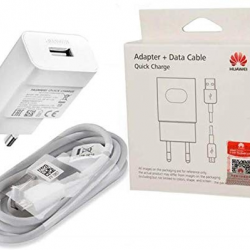 Huawei Adapter-AP32-Type-C (White)