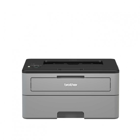 Brother Monochrome Laser Printer HL-L2335D