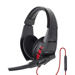 Edifier G2 Engage Black Over-Ear Wired Gaming Headphone