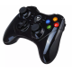 RAPOO V600S 2.4G Wireless Vibration Game Controller