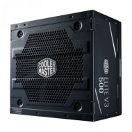 Power Supply Cooler Master Elite 500W V3 ATX Non-Modular MPW-5001