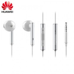 Huawei AM116 In-Earphone