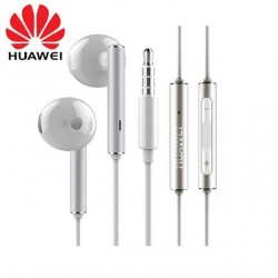 Huawei AM115 In-Earphone