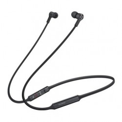 HUAWEI FreeLace Bluetooth Headphone CM70-L Black