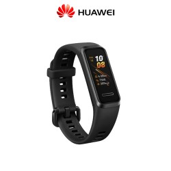 Huawei Band 4 ADS-B29 Black