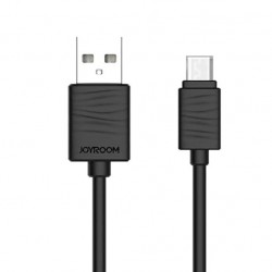 JOYROOM JR-S118 Micro USB Fast Charging Data Cable