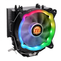 Thermaltake UX200 ARGB Lighting Air CPU Cooler