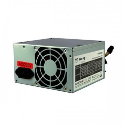 Value Top VT-S200A 200W ATX Power Supply