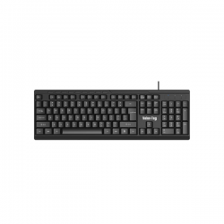 Value-Top VT-2920U USB Swappable Keyboard