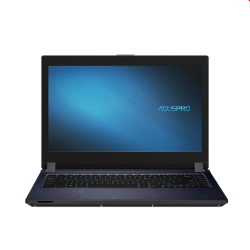 ASUS ASUSPRO P1440FA 14 INCH CORE I3 8TH GEN 4GB RAM 1TB HDD LAPTOP