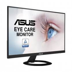 Asus VZ229HE 21.5 Inch IPS Borderless Slim Monitor (1xHDMI, 1xVGA) (HDMI Cable Not Included)