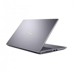 Asus 14 X409UA 7th Gen Intel Core i3 7020U (2.30GHz, 4GB DDR4, 1TB HDD) 14.0 Inch HD (1366x768) Display, Win 10, Slate Grey Notebook #BV033T