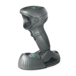 Zebra DS9808-R General Purpose 1D/2D Barcode Scanner