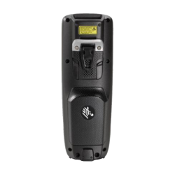 Zebra MC2180 Industrial Mobile Computer WiFi Barcode Scanner