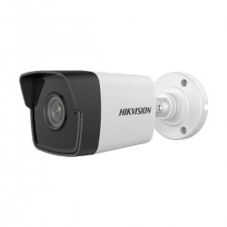 Hikvision DS-2CD1023G0-IU (4mm) (2.0MP) Bullet IP Camera