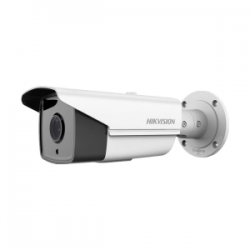 Hikvision DS-2CD1221-I5 (2.0MP) IR Range 50m IP Bullet Camera
