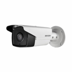 Hikvision DS-2CD1221-I3 (2.0MP) Bullet IP Camera