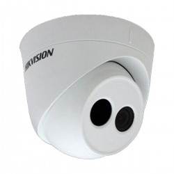 Hikvision DS-2CD1321-I(C) (2.0MP) Dome IP Camera