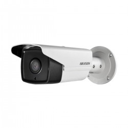 Hikvision DS-2CD2T43G0-I8 4MP IR Fixed Bullet IP Camera