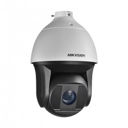 Hikvision DS-2DE5225IW-AE (2.0MP) PTZ Dome IP Camera (Without Camera Wall Mount Bracket)