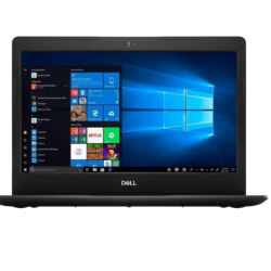 Dell G7 15-7588 8th Gen Intel Core i5 8300H (2.30GHz-4.0GHz, 8GB DDR4, 1TB HDD + 128GB SSD) Nvidia GTX 1050Ti 4GB GDDR5 Graphics, 15.6 Inch FHD (1920x1080) Display, Blue Backlit KeyBoard, Finger Print Sensor, Win 10, Licorice Black Gaming Notebook