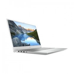 Dell G7 15-7591 9th Gen Intel Core i5 9300H (2.40GHz-4.10GHz, 8GB DDR4, 256GB SSD) nVidia GTX 1050 3GB GDDR5 Graphics, 15.6 Inch FHD (1920x1080) Display, Finger Print Sensor, Backlit KB, Win 10, Silver Gaming Notebook #GAMING NEBULA15CFL2001001-2Y