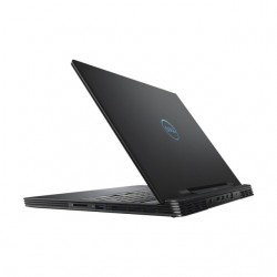 Dell G5 15-5590 8th Gen Intel Core i5 8300H (2.30GHz-4.00GHz, 8GB DDR4, 1TB HDD + 128GB SSD) Nvidia GTX 1050Ti 4GB GDDR5 Graphics, 15.6 Inch FHD (1920x1080) IPS Display, Backlit KeyBoard, Finger Print Sensor, Win 10, Alpine White Gaming Notebook