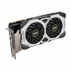 MSI GeForce RTX 2080 VENTUS 8G V2 8GB GDDR6 Graphics Card