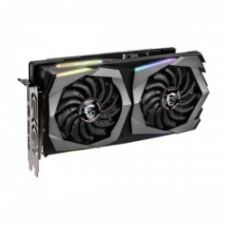 MSI GeForce RTX 2060 Super Gaming X 8GB GDDR6 Graphics Card