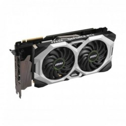 MSI GeForce RTX 2080 Super Ventus XS OC 8GB GDDR6 Graphics Card