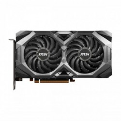 MSI Radeon RX 5700 MECH OC 8GB GDDR6 Graphics Card