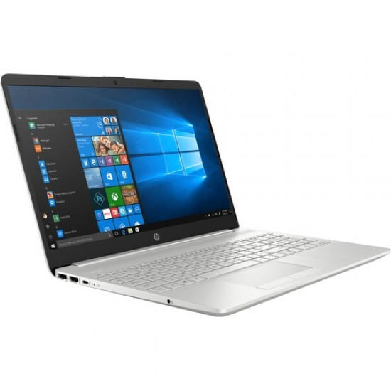 HP 15s-du2062TU Core i5 10th Gen 15.6'' FHD Laptop with Windows 10