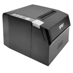 SPRT SP-POS891 POS Printer