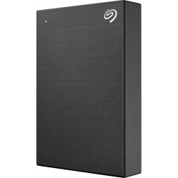 Seagate Backup Plus 4TB USB 3.0 Black External HDD #STHP4000400