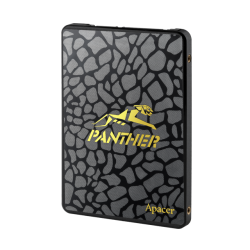 Apacer AS340 Panther 960GB 2.5 Inch SATAIII SSD