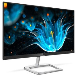 Philips 226E9QDSB 21.5 Inch IPS Ultra Narrow Border,Eye Care Gaming LED Monitor