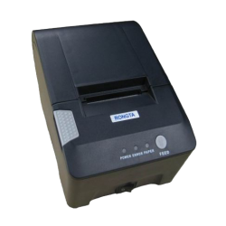 Rongta RP58E-U 58mm Thermal Receipt Printer
