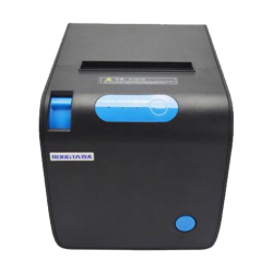 Rongta RP328 USE Thermal POS Receipt Printer USB Serial Ethernet