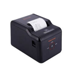 Rongta RP330-USE Auto Cutter Low Noise Thermal POS Printer Usb+Serial+ Ethernet