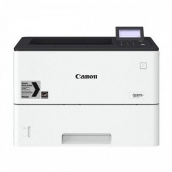 Canon imageCLASS LBP312x Single Function Mono Laser Printer