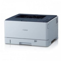 Canon imageCLASS LBP8100n Single Function Mono Laser Printer