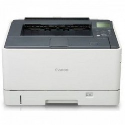 Canon imageCLASS LBP8780x Single Function Mono Laser Printer