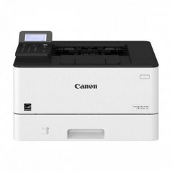 Canon imageCLASS LBP214dw Single Function Mono Laser Printer