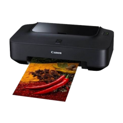 Canon iP-2770 Ink Printer