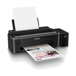 Epson L130 Intank Printer