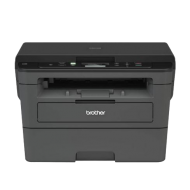 Brother DCP-L2535D Multiunction Mono Laser Printer