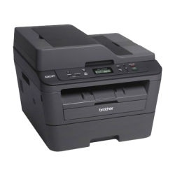 Brother DCP-L2540DW Multiunction Mono Laser Printer