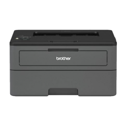 Brother HL-L2370DN Single Function Mono Laser Printer