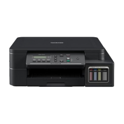 Brother DCP-T310 Colour Multi-function Ink Tank Printer